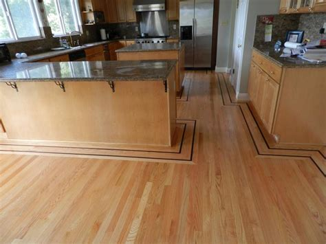 Hardwood Floor Refinishing Service Golden Hardwood Floors