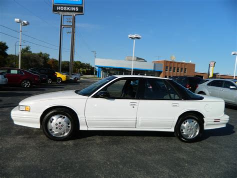 how to sell used cars 1997 oldsmobile cutlass auto manual oldsmobile cutlass supreme 73px image 10