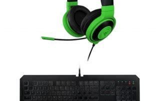 headset alienwareindonesia