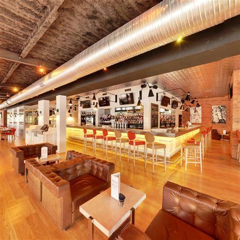 speisesã le nyc restaurant le new york new york restaurant brasserie 224