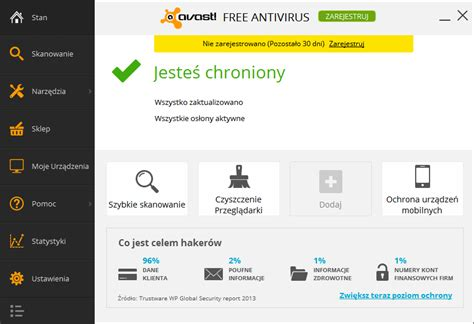 home designer interiors 2015 download crack serial de activacion avast free 2015 autos post