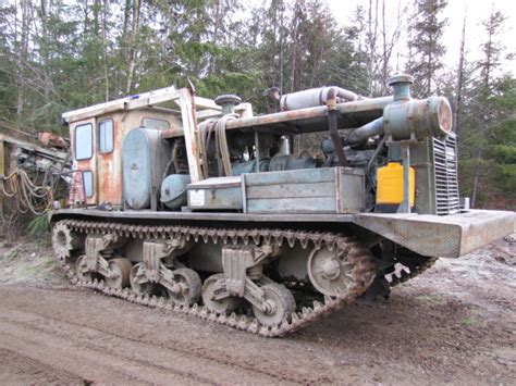 demilitarized boats for sale 34 awesome images of demilitarized shermans for use in