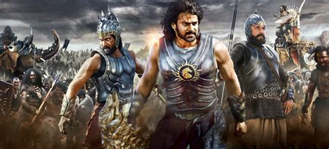 bahubali film one day collection total kamai bahubali movie 15th day 3rd weekend box office