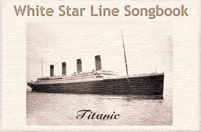 film titanic song mp3 download titanic song mp3
