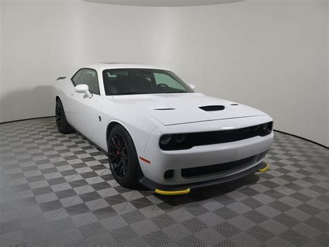 widebody hellcat destroyer grey 100 widebody hellcat destroyer grey adding some