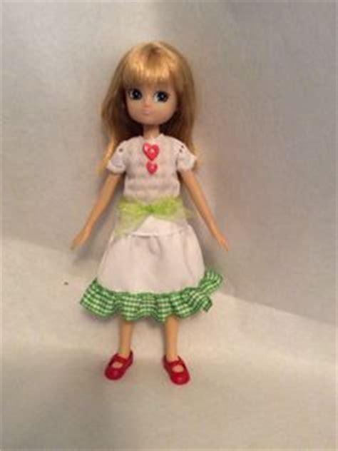 lottie doll dress pattern a crafty lottie doll dress pattern handmade
