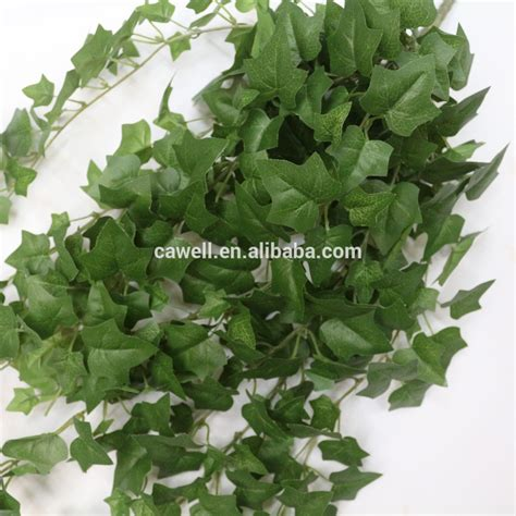garden decoration wholesale cheap wholesale garden decoration artificial plant
