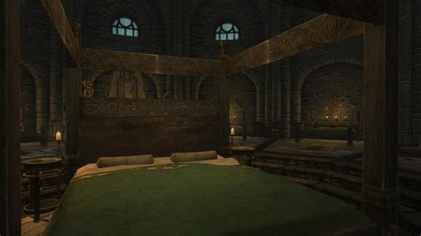 inside the bedroom images overlook tower player home mods projects
