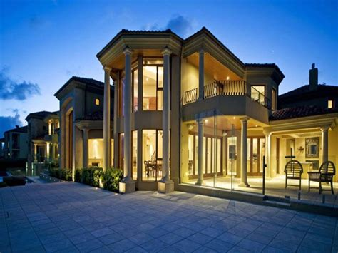 luxury home mansion sale expensive mansions panoramic