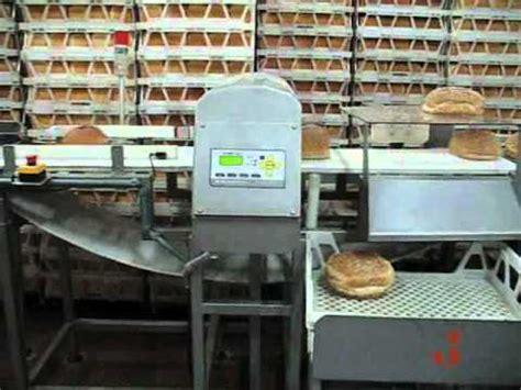 detector de metales tipo tunel  alimentos marca brapenta wickbold ilct punch pao integral