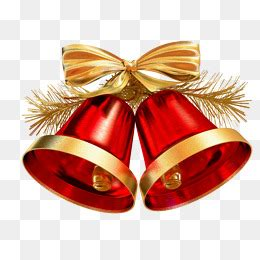 musical christmas bells decorations christmas decore