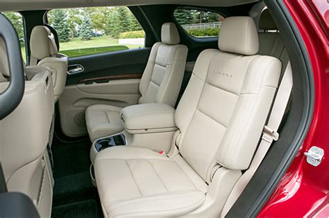 Ford Explorer Captains Chairs by 2013 Ford Explorer Captains Chairs Baidi