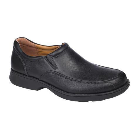 wonderlite s kraymer wide black clothing shoes
