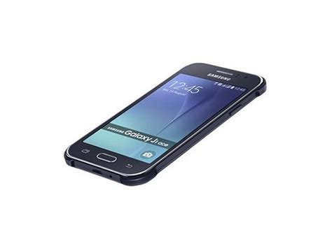 Samsung J1 Ace samsung galaxy j1 ace price specifications features