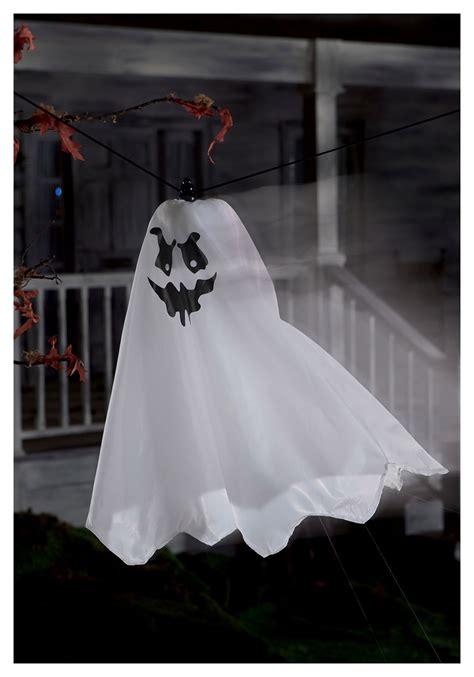 Halloween Prop Flying Ghost