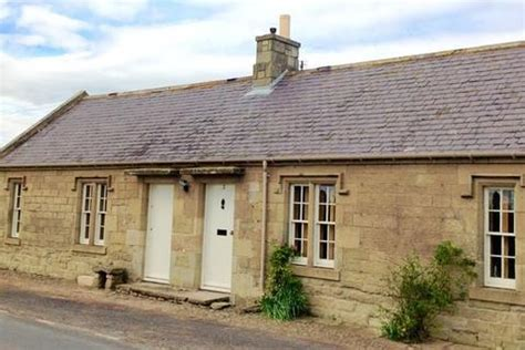 Cottages To Rent In Berwick Upon Tweed by Houses To Rent In Berwick Upon Tweed Property
