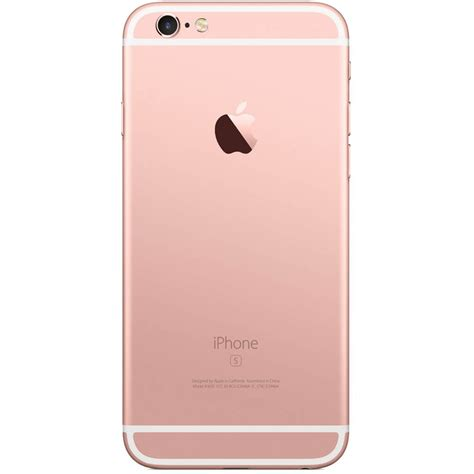 apple iphone 6s 64go or coriolis t 233 l 233