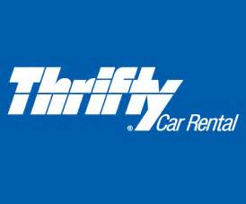 Car Rental Vancouver Thrifty Thrifty Car Rental Tamarindo Costa Rica Tamarindo