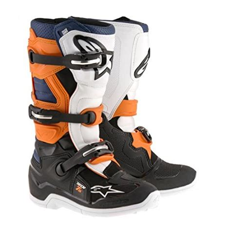 what are the best motocross boots top 54 best motocross boots