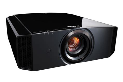 Proyektor Jvc jvc dla x9000 4k 3d home theater projector digital cinema