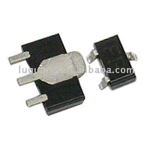 transistor bjt smd smd transistor bc847 buy transistors bc847 smd transistors product on alibaba