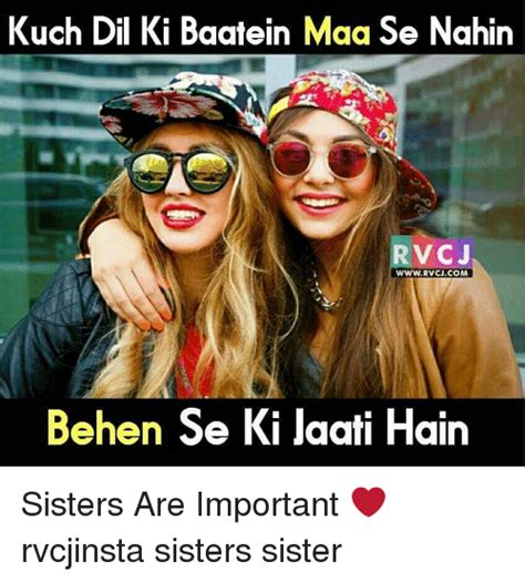 Memes About Sisters - 25 best memes about sister sister sister sister memes