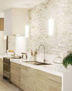 rustikale küchengestaltung bilder rustikale k 252 chengestaltung ideen k 252 chenr 252 ckwand aus