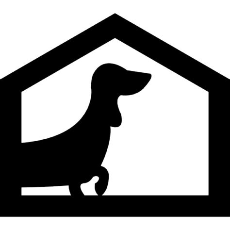 dog house icon dog house icons free download