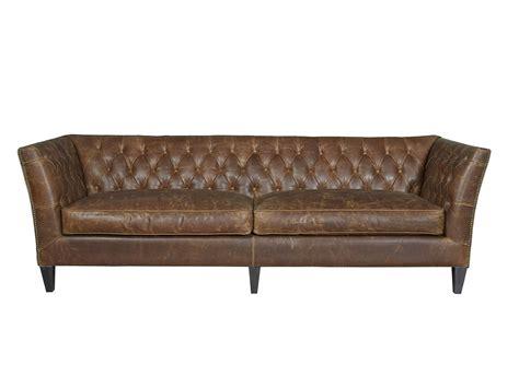 duncan sofa universal furniture curated duncan sofa