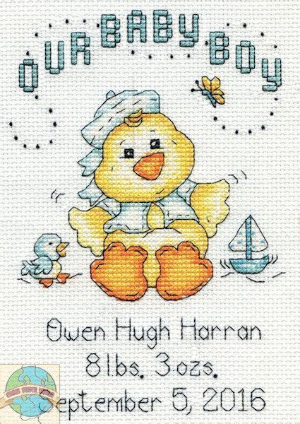 World Record Of Baby Birth 2139 Best Images About Baby Stitchery On Punto Patrones And Manualidades