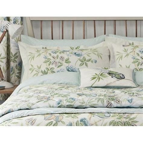 sanderson duvet covers and curtains sanderson bedding and curtains sanderson abbeville