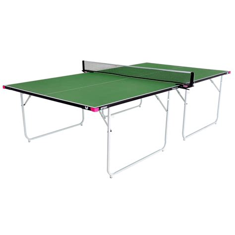 indoor table tennis table butterfly compact 16 indoor table tennis table