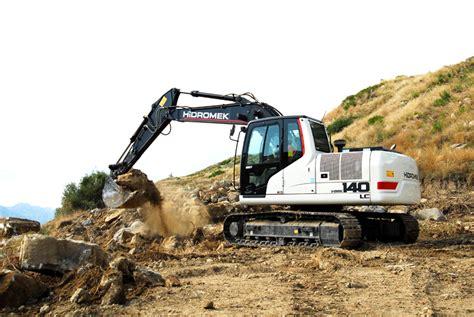 cadenas para ruedas de maquinas excavadoras sobre cadenas excavadora de cadenas hidromek