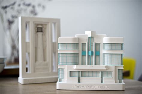 if it s hip it s here archives miniature models of buildings by chisel mouse are the