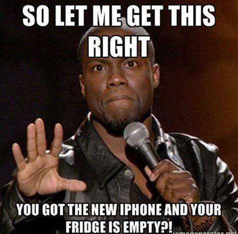 Funny meme  Jokes, Memes & Pictures