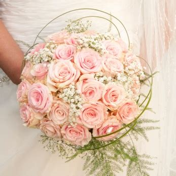 Wedding Bouquet Glossary by Glossary Of Florist Terms For Weddings Part 1 Of 4
