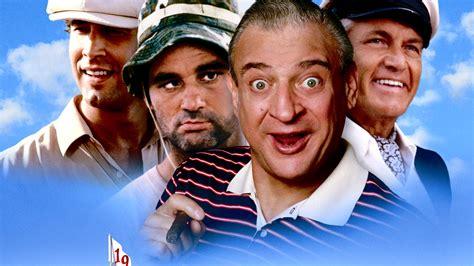 the shack movie fanart fanart tv caddyshack movie fanart fanart tv