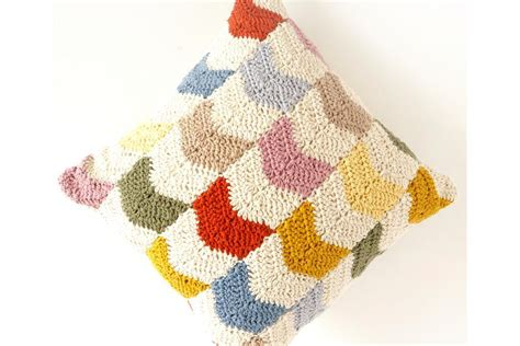 crochet pattern drawing 10 chevron crochet patterns you ll love