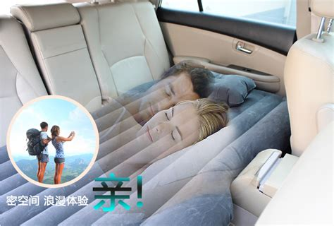 car backseat bed inflatable car back seat air bed ma end 9 14 2017 12 16 pm