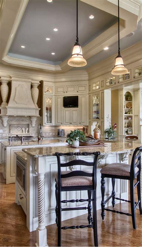 tuscan kitchen design nj traditional kitchen newark 100s of different kitchen design ideas http www