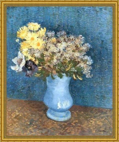 quadri famosi con fiori fiori quadri famosi gpsreviewspot