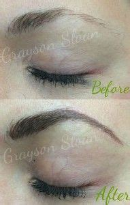 tattoo eyebrows in little rock ar permanent makeup makeup on pinterest permanent makeup