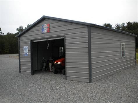 Metal Garage Canopy by Costco 10x20 Portable Garage Coverpro Reviews Shelter Home