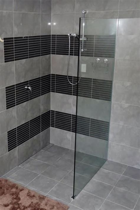 gold coast shower screens free measure amp quote 0406 468 910