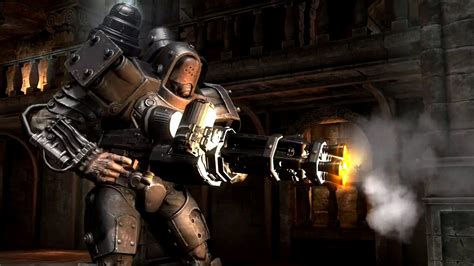 Pc Req By Agan Rudi Xtr wolfenstein the blood free version