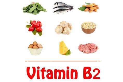 Vitamin Growee top 5 vitamins for eye health health care and tricks