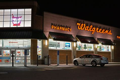 walgreens lincoln illinois hp adds walgreens to roster of eprint print