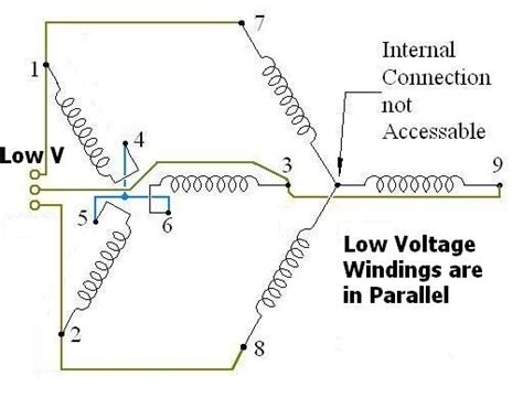 240v motor wiring diagram single phase 3 phase 240v motor wiring diagram wiring diagram and