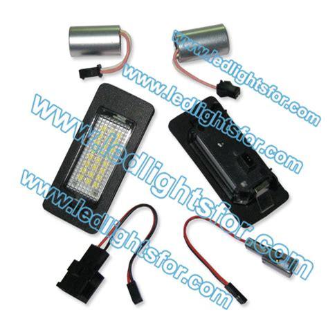 audi led load resistor audi led light resistor 28 images 2pcs carchet h7 car turn signal led resistor canbus 50w 2