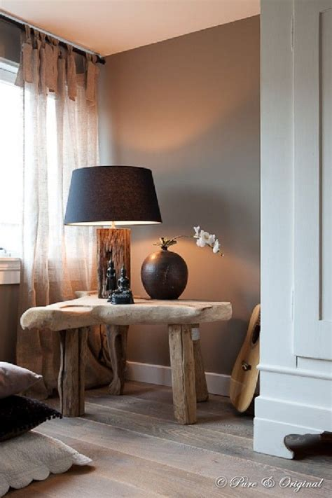 steunk home decorating ideas voor meer inspiratie www stylingentrends nl of www facebook com stylingentrends inspiratie